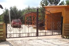 kovanye-vorota-kalitki-1